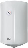 Накопительный водонагреватель Oasis VL-100L -