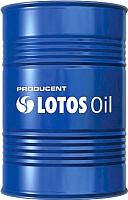 Моторное масло Lotos Diesel Classic Semisyntetic 10W40 CE/SF (180кг) -