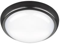 Светильник уличный Novotech Opal 357507 -