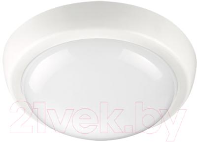 Светильник ЖКХ Novotech Opal 357508