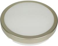 Светильник уличный Novotech Opal 357516 -