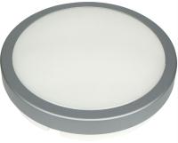 Светильник уличный Novotech Opal 357515 -