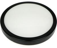 Светильник уличный Novotech Opal 357513 -