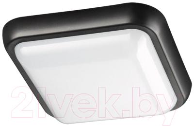 Светильник уличный Novotech Opal 357511