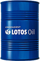 Моторное масло Lotos Synthetic A5/B5 SAE 5W30 (180кг) -