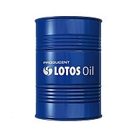 Моторное масло Lotos Diesel Semisyntetic CF Thermal Control 10W40 (180кг) -