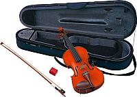 Скрипка Yamaha V5SA 3/4 -