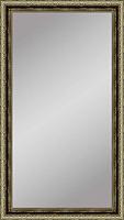 Зеркало Декарт 8Л0564 -