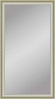 Зеркало Декарт 8Л0565 -