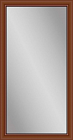 Зеркало Декарт 8Л0568 -