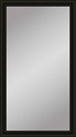 Зеркало Декарт 8Л0571 -