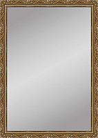 Зеркало Декарт 8Л0573 -
