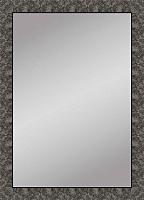 Зеркало Декарт 8Л0156 -