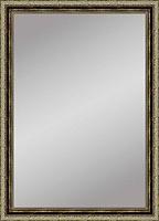 Зеркало Декарт 8Л0574 -