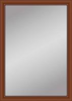 Зеркало Декарт 8Л0155 -