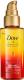 Сыворотка для волос Dove Advanced Hair Series прогрессивное восстановление (50мл) -