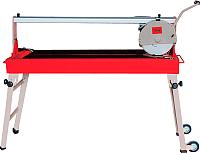 Плиткорез электрический Fubag F1020/65 (68425) -