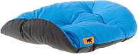 Матрас для животных Ferplast Relax C 65 / 82065099 (синий/черный) -