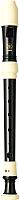 Блокфлейта Yamaha YRS-32B -