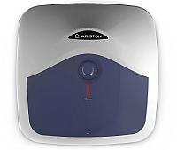 Накопительный водонагреватель Ariston ABS BLU EVO R 15 (3100587) -