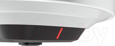 Накопительный водонагреватель Ariston PRO1 R INOX ABS 80 V (3700562)