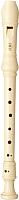 Блокфлейта Yamaha YRS-24B -