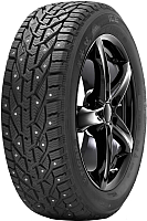 Зимняя шина Tigar Ice 195/65R15 95T (шипы) -