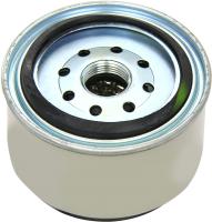 Топливный фильтр UFI 24.338.00 -