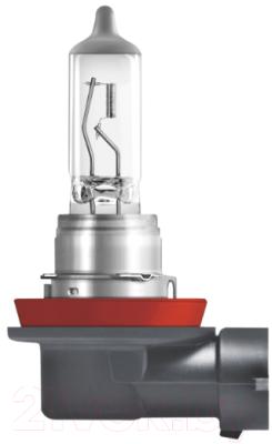 Автомобильная лампа Osram H11 64211