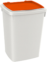 Емкость для хранения корма Ferplast Feddy 13 / 71950011 -