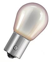 Комплект автомобильных ламп Osram 7507DC-02B -