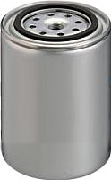 Топливный фильтр Kolbenschmidt 50013417 -