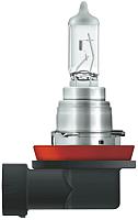 Автомобильная лампа Osram H16 64219L+ -