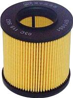 Масляный фильтр VAG 03C115562 -
