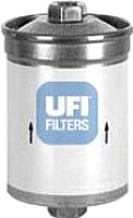 Топливный фильтр UFI 31.506.00 -