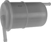 Топливный фильтр UFI 31.022.00 -