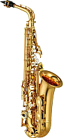 Саксофон Yamaha YAS-280 -