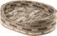 Лежанка для животных Ferplast Dandy 65 C / 82943096 (города) -
