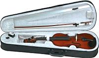 Скрипка Gewa HW 1/8 PS401.615 -