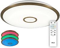 Потолочный светильник Citilux Старлайт CL703103RGB -