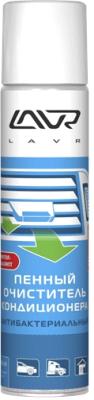 Очиститель системы кондиционирования Lavr Ln1750