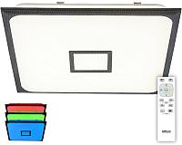 Потолочный светильник Citilux Старлайт CL703K85RGB -