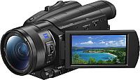 Видеокамера Sony FDRAX700B.CEE -