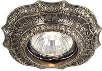 Точечный светильник Novotech Vintage 369855 -