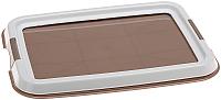 Каркас для пеленки Ferplast Hygienic Medium / 85346511 -