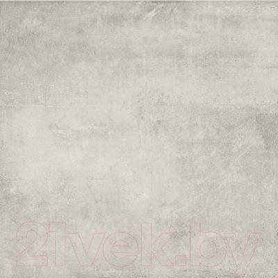 купить бетон плитка