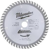 Пильный диск Milwaukee 4932352132 -