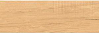 Плитка Grasaro Home Wood G-81/MR (200x600) -
