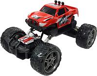 Радиоуправляемая игрушка Maya Toys Внедорожник / SL230-1B -
