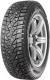 Зимняя шина Bridgestone Blizzak Spike-02 SUV 235/55R17 103T (шипы) -